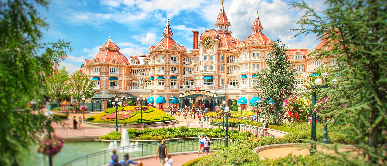 Disneyland-Resort-Paris-resa-reseguide