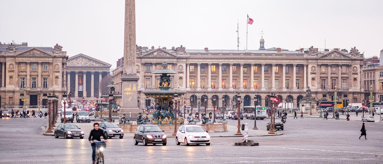 Place-de-la-Concorde-paris-concordeplatsen