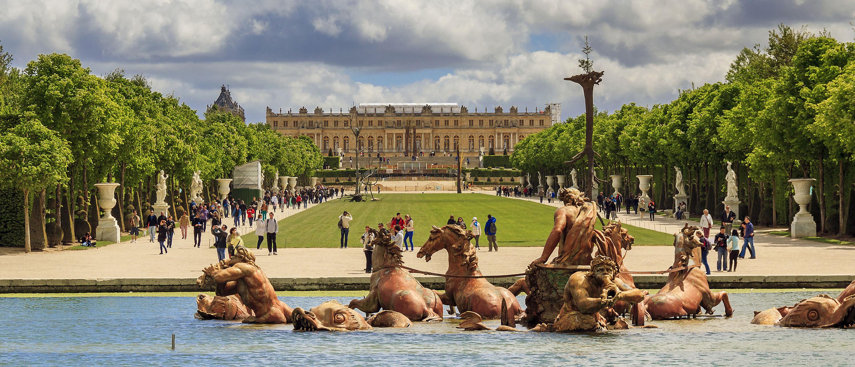 Slottet-Versailles-reseguide-tips-resa