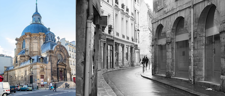 Strosa-stadsdelen-La-Marais-paris