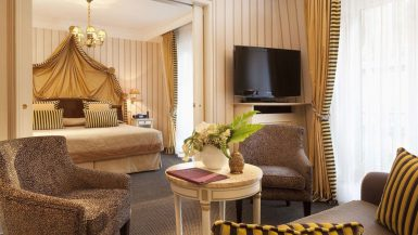 paris-resa-hotel-2