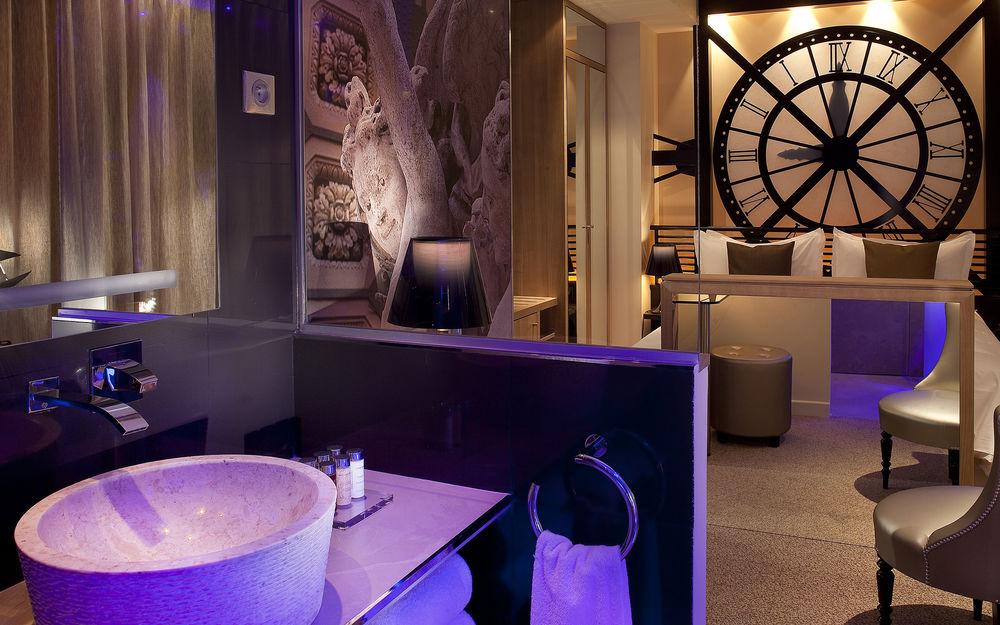 design-hotel-secret-paris