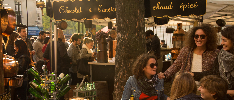 Dricka-vin-Paris-bistro-vinbar