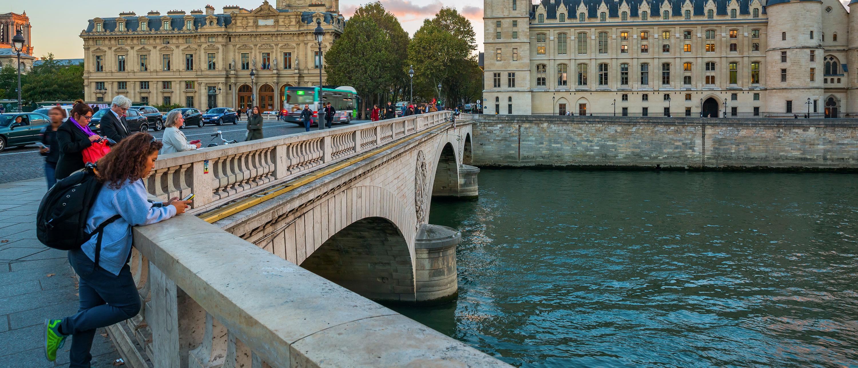 romantisk-weekend-paris-resa