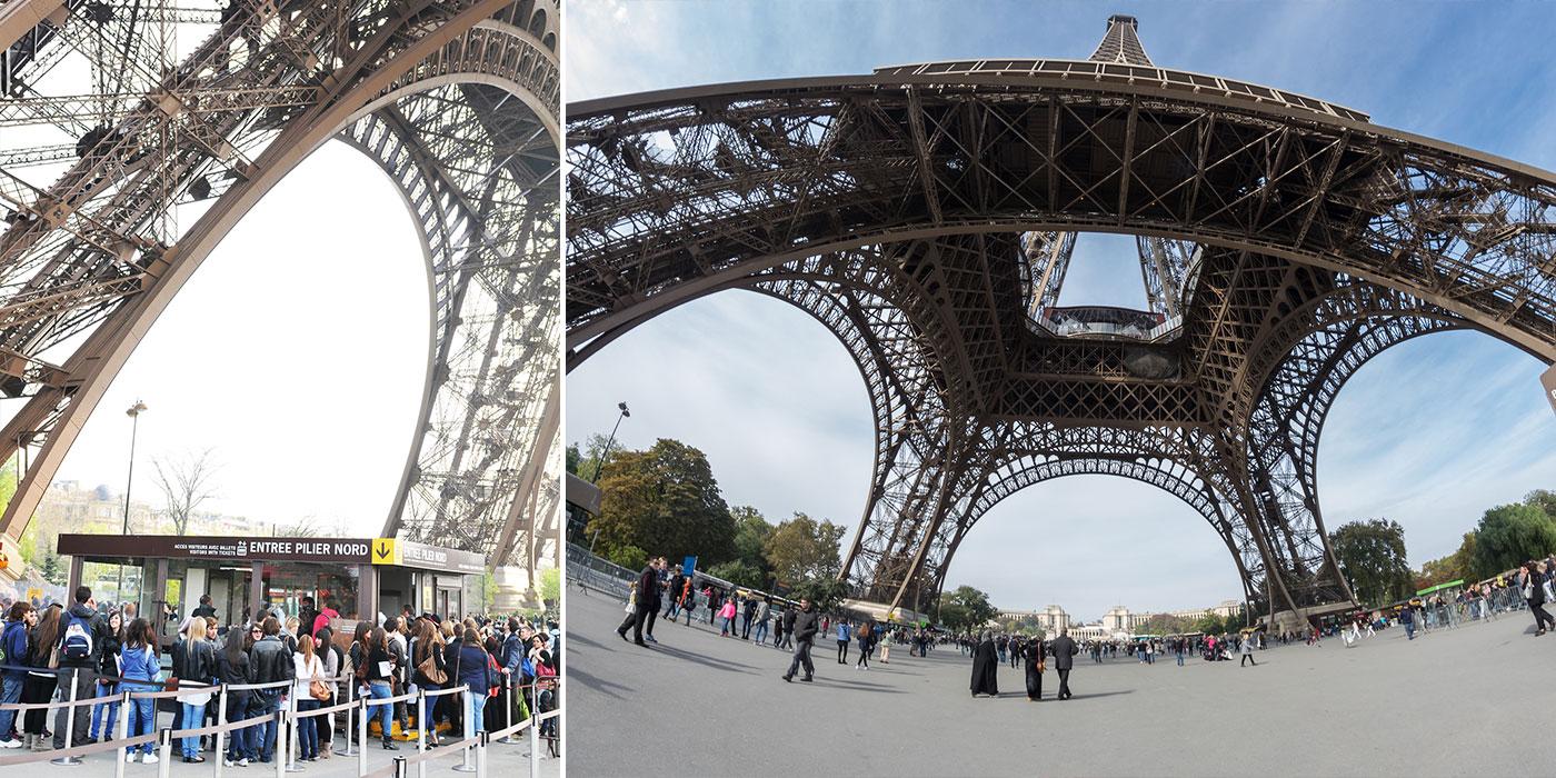eiffeltornet-paris-biljetter-restaurang-turistmal