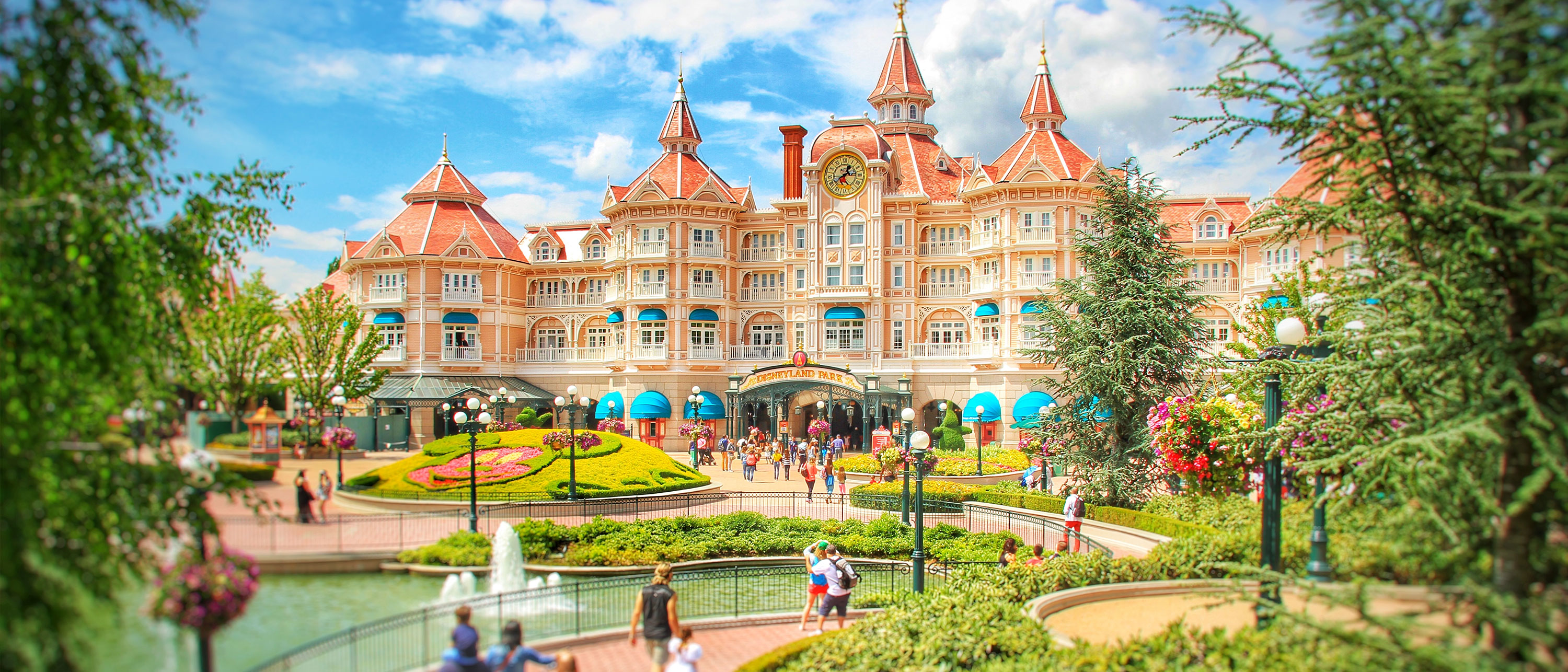 Disneyland-Resort-Paris-resa-reseguide