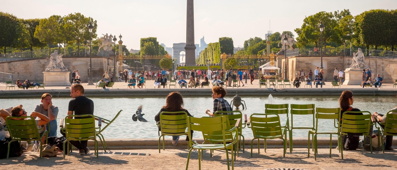 Tuilerietradgarden-paris-jardin