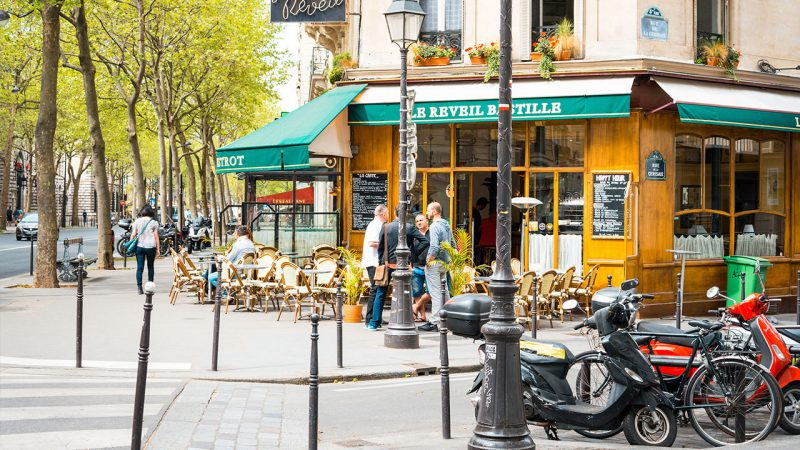paris-resa-11
