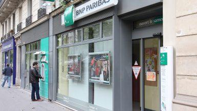 paris-resa-bank