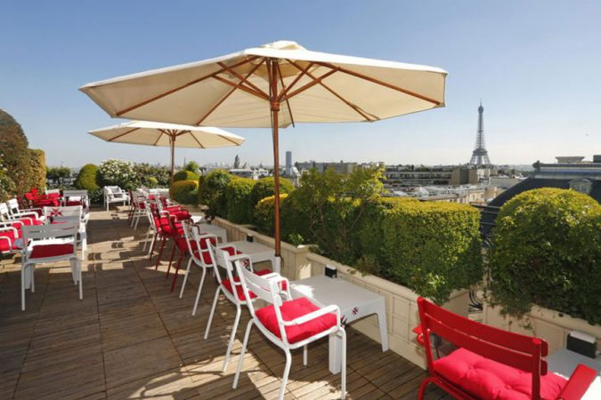 paris-resa-hotel-1