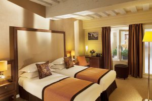 hotel-saint-paris-resa-tips