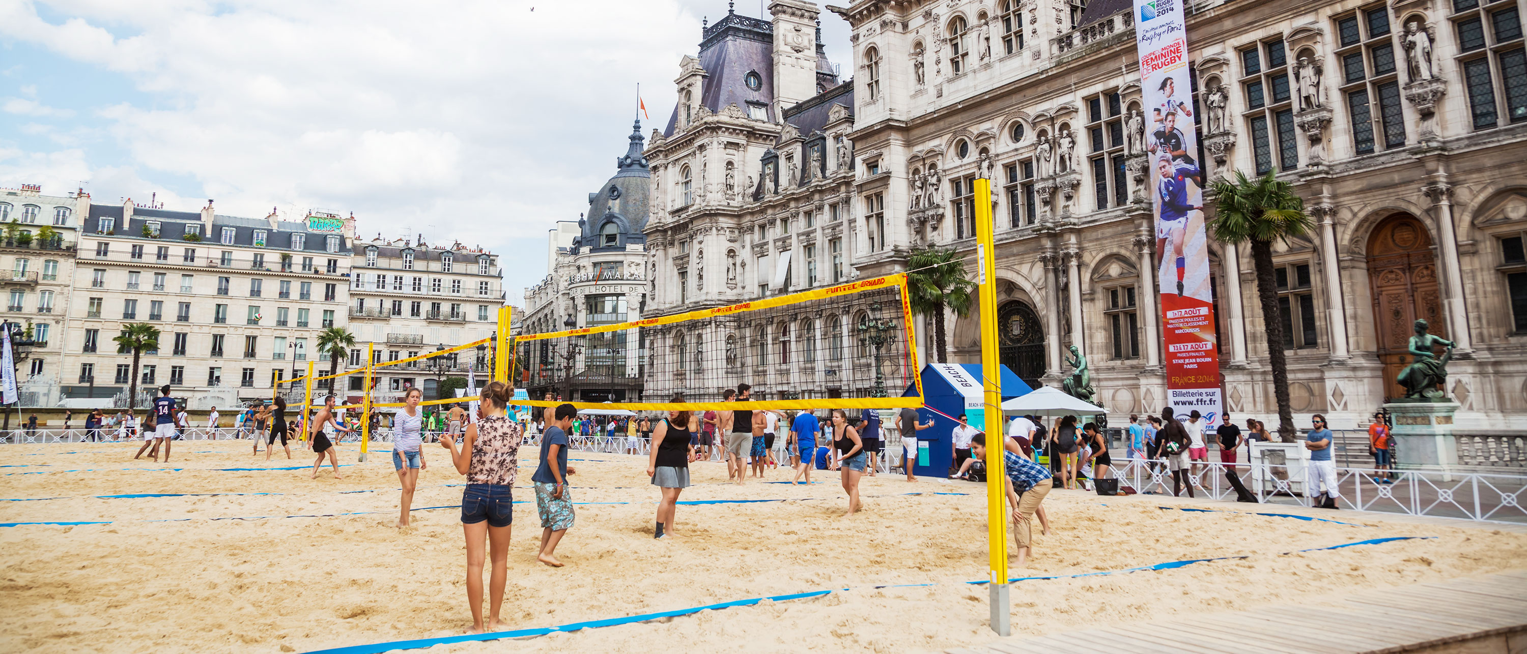 turistfallor-paris-resguide-tips